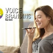 voice-biometrics-FB