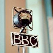 Beeb asisstente vocale BBC