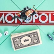 Monopoly vocale