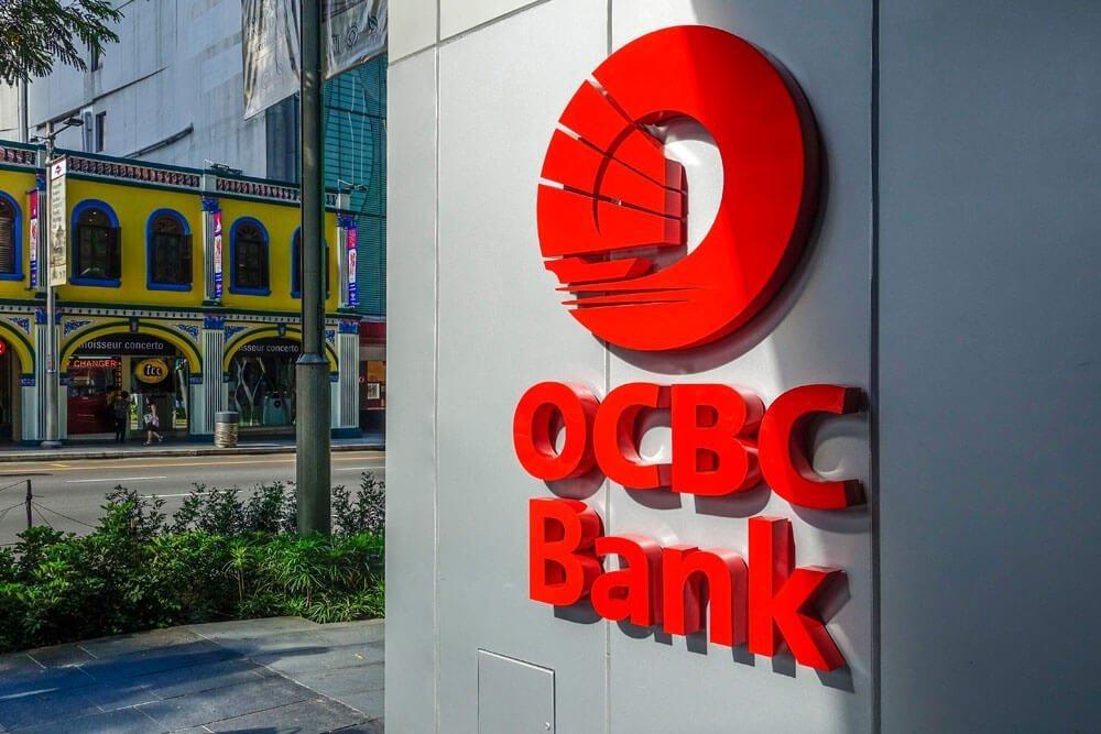 OCBC banca assistente vocale