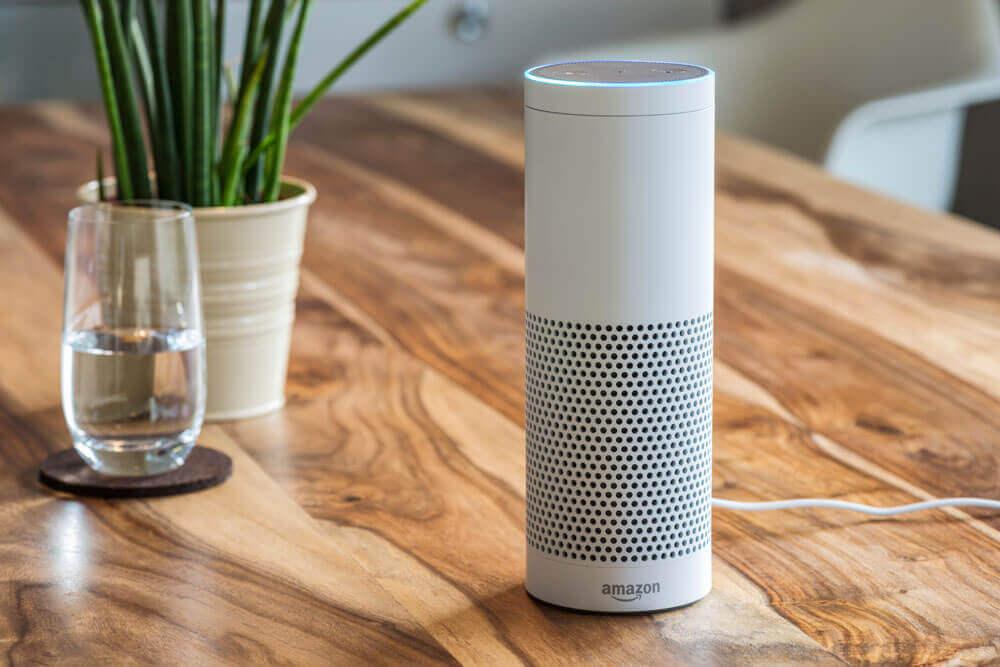 Voice Technology e riabilitazione logopedica
