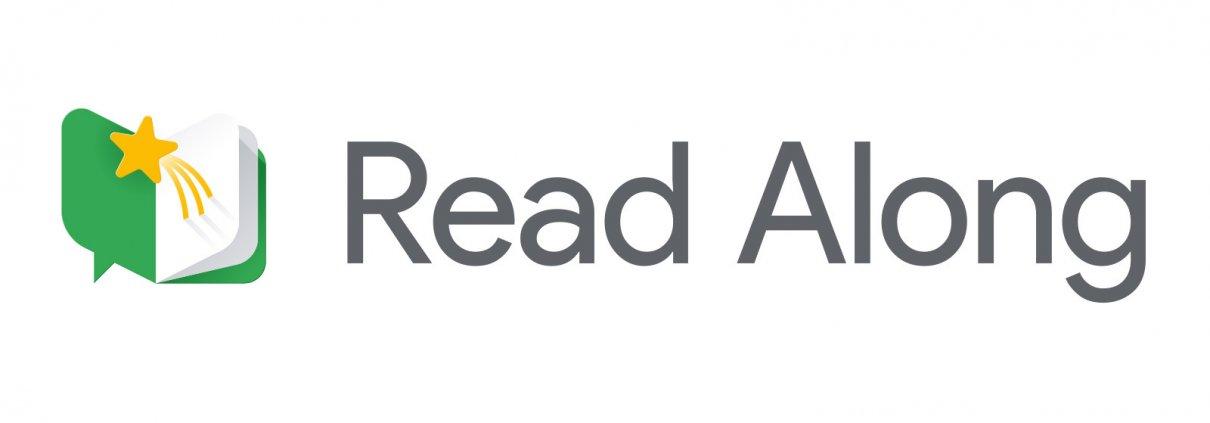 Read Along Google