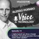 I migliori giochi per Alexa e Google Assistant - Podcast Voice Technology - Episodio 14