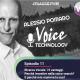 Ricerca Vocale: i 5 vantaggi. Perché investire nella voice search?