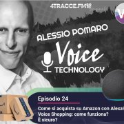Come si acquista su Amazon con Alexa? Voice Shopping: come funziona?