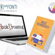 Il libro Voice Technology di Alessio Pomaro su Le Fonti TV