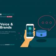 Voice & Brands 6 maggio 2021